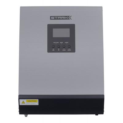 Инвертор Stark Country 3000 INV-MPPT