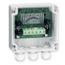 Контроллер Steca PR 2020-IP