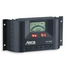 Контроллер Steca PR 1010