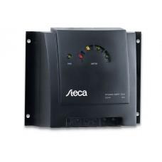 Контроллер Steca Solarix MPPT 1010