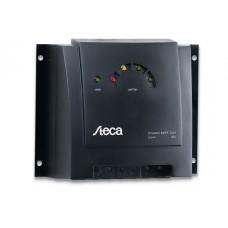 Контроллер Steca Solarix MPPT 2010