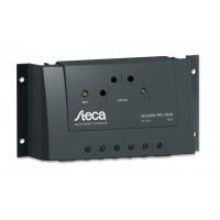 Контроллер Steca Solarix PRS 1515