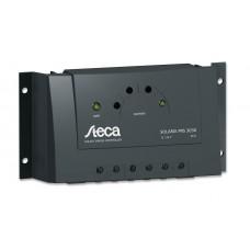 Контроллер Steca Solarix PRS 1010