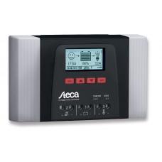 Контроллер Steca Tarom 4545