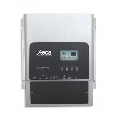 Контроллер Steca Tarom MPPT 6000