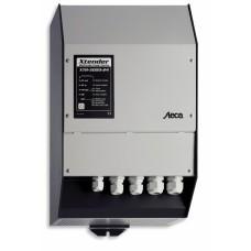 Инвертор с зарядным устройством Studer Xtender XTH 3000-12