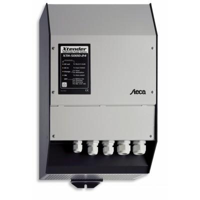 Инвертор с зарядным устройством Studer Xtender XTH 6000-48