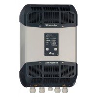 Инвертор с зарядным устройством Studer Xtender XTM 2600-48