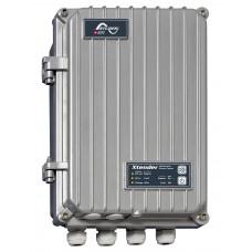Инвертор с зарядным устройством Studer Xtender XTS 900-12