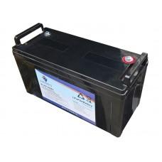 Аккумулятор SUNWAYS B-LFP-50Ah