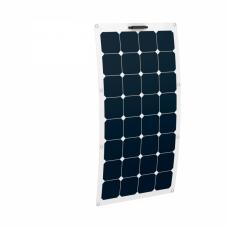 Солнечная панель гибкая TOPRAY SOLAR 100 Вт