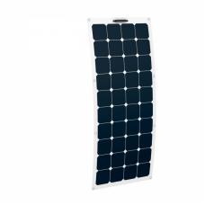 Солнечная панель гибкая TOPRAY SOLAR 120 Вт