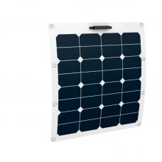 Солнечная панель гибкая TOPRAY SOLAR 50 Вт