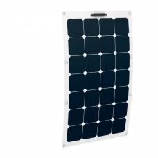 Солнечная панель гибкая TOPRAY SOLAR 80 Вт