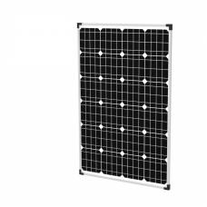 Солнечная панель TOPRAY SOLAR 100М TPS-105S(72)-100W