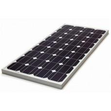 Солнечная панель TOPRAY SOLAR 120М TPS-105S(36)-120W