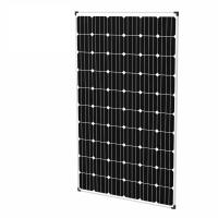 Солнечная панель TOPRAY SOLAR 250М TPS-105S-250W