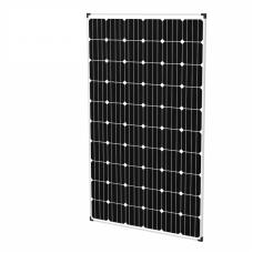 Солнечная панель TOPRAY SOLAR 270М TPS-M6S(60)-270W