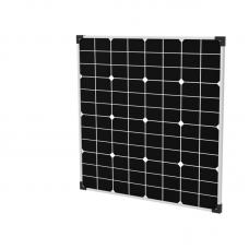 Солнечная панель TOPRAY SOLAR 60М TPS-105S(72)-60W