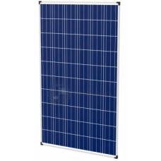 Солнечная панель TOPRAY SOLAR 250П TPS-P6U-250W