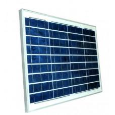 Солнечная панель TOPRAY SOLAR 60П TPS-107S(72)-60W