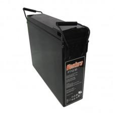 Аккумулятор VENTURA FT 12-50