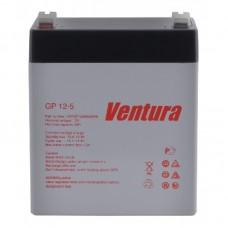 Аккумулятор VENTURA GP 12-5