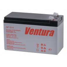 Аккумулятор VENTURA GP 12-9