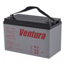 Аккумулятор VENTURA GPL 12-100