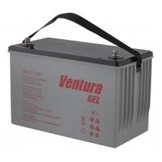 Аккумулятор VENTURA VG 12-100