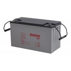 Аккумулятор VENTURA VG 12-120