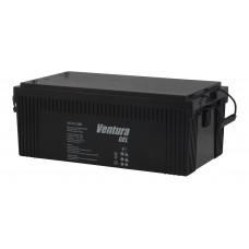 Аккумулятор VENTURA VG 12-230
