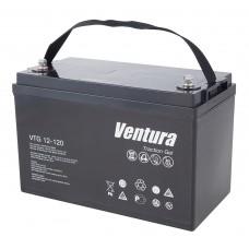 Аккумулятор VENTURA VTG 12-120