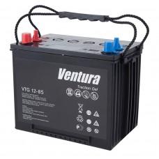 Аккумулятор VENTURA VTG 12-85