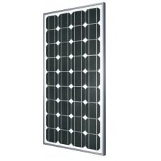 Солнечная панель Weswen WDNY-50С36