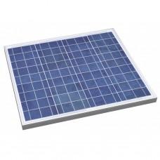Солнечная панель Weswen WDNY-50P