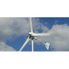 Ветрогенератор Weswen WH 2.7-500W