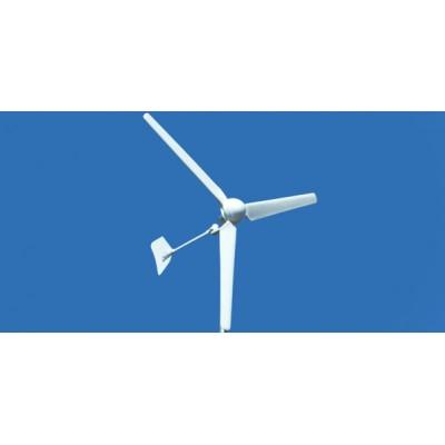 Ветрогенератор Weswen WH3.1-1KW (комплект)