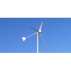 Ветрогенератор Weswen WH3.8-2KW