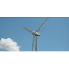 Ветрогенератор Weswen WH8.0-10KW